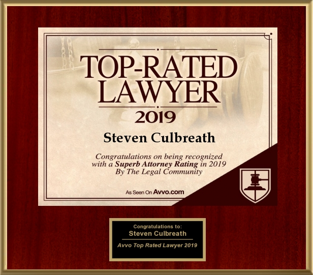 Citizenship Interview – Law Offices of Steven A  Culbreath